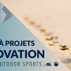 appel à projets innovation 2018 eurosima action outdoor sports