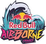 Red Bull Airbone France 2019