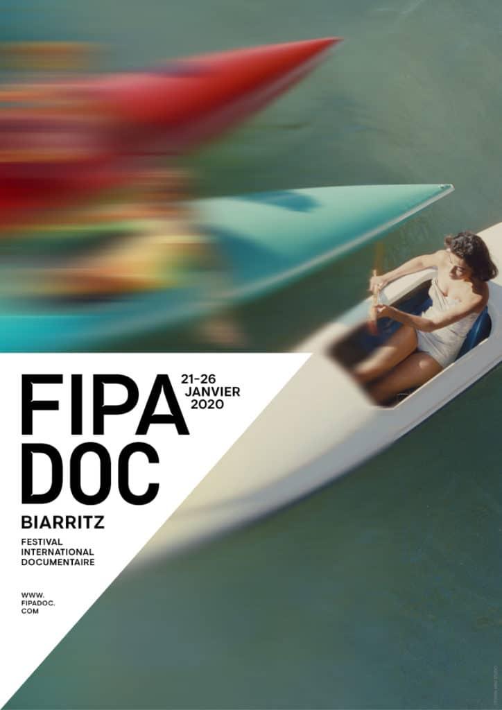 FIPADOC Biarritz 2020