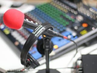Grille des programmes Wave Radio du 23 mars 2020