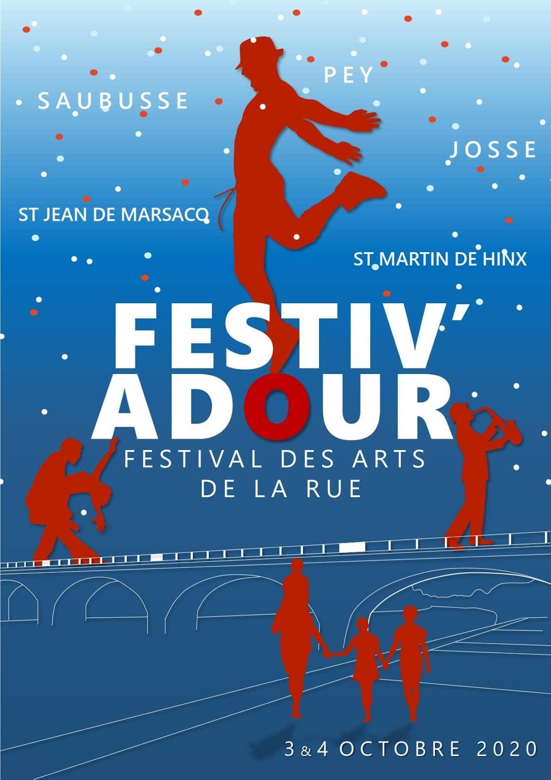 Festiv'Adour 2020