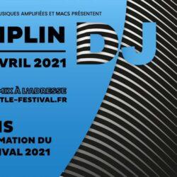 tremplin dj little festival