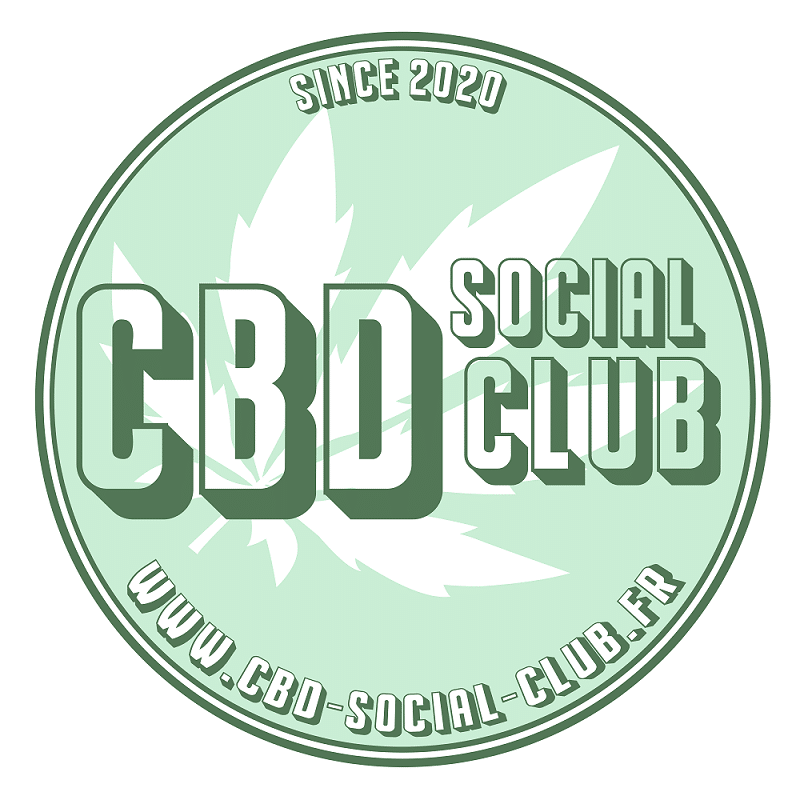 CBD Social club Soustons