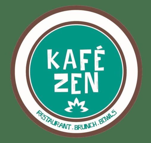 Kafe zen Seignosse