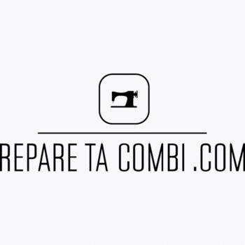 reparetacombi.com