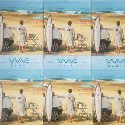 Magazine Wave Radio 2021