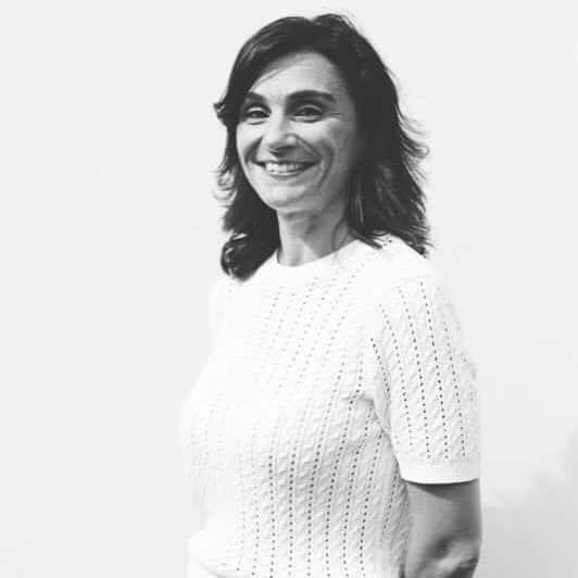 Aline animatrice de nous flottons interview personnalites inspirantes