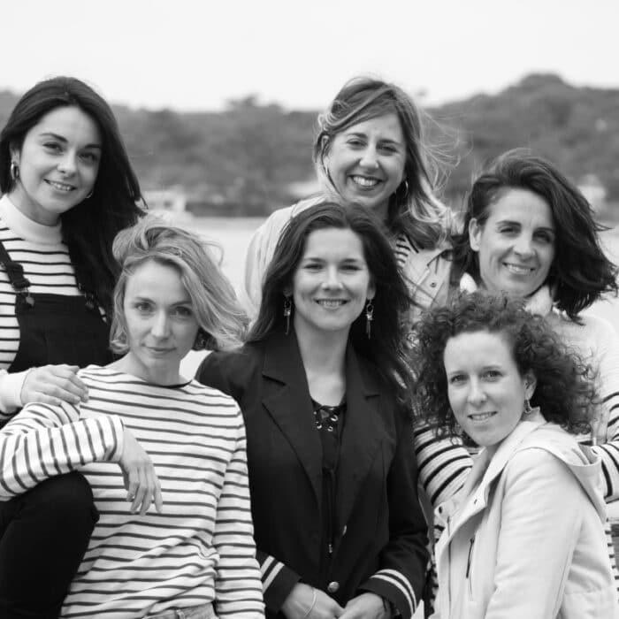 equipe the octopush chroniques radio santé